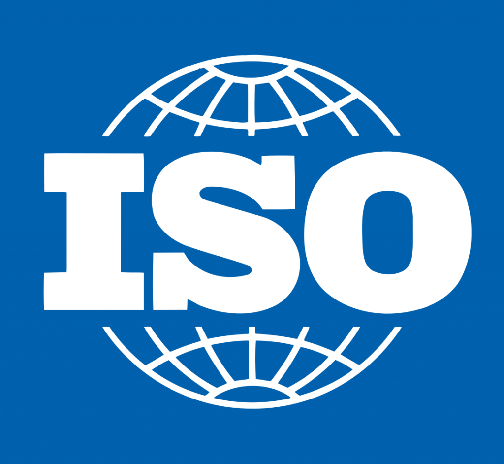 obter iso 9001